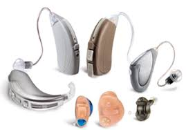 Best Hearing Aid