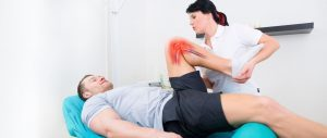 Sciatic Nerve Pain Treatment