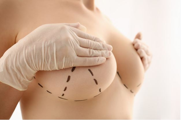 Breast Enlargement Malaysia